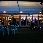 Book Festival Bookshop