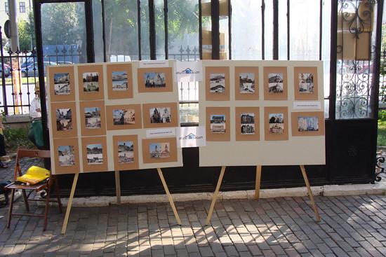 Poze expozitie - 2