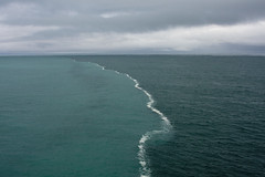 Merging Oceans - (951,000+ Views) (kentsmith9) Tags: ocean two sky water alaska clouds contrast canon eos is photo different image union over ak where single join views intersection 100k usm oceans visible popular meet merge 100000 merging lseries 500000 200000 500k 300k 300000 200k 600k 600000 400k 400000 f3556l 40d tumblr ef28300mmf3556lisusm ef28300mm doublyniceshot tripleniceshot ayrphotoscontestseaandsun