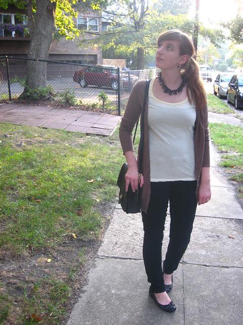 stroll4