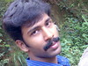 23 (SAJESH KUMAR) Tags: love with kerala fallen punalur in sajesh