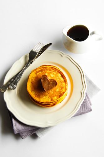 pumpkin_pancakes_cinnamon-10
