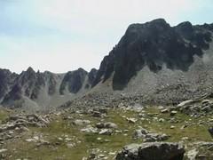 video 12 Lagos y Circo de El Pessons Andorra (Rafael Gomez - http://micamara.es) Tags: circle de video circo y lakes el lagos viajes videos andorra pessons