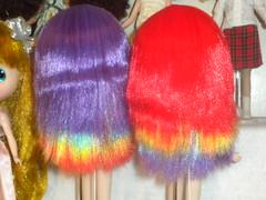 Rainbow Twins 2