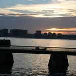 2010.08.26_0733_Les_Sables_d_Olonne_136.jpg thumbnail