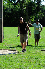 _SRA6640.jpg (sralthouse) Tags: horseshoes 2010