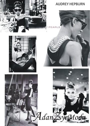 Audrey Hepburn-b