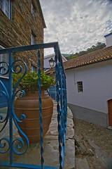 Beira - Piódão n.5 (Acyro) Tags: portugal piodão beira aldeia xisto acyro