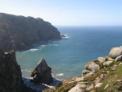 Cabo da Roca (arbatax1917) Tags: cabo da roca