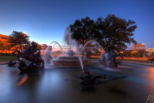 CW-Fountain-2