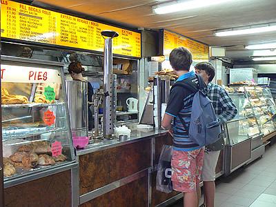 bagel shop 3.jpg