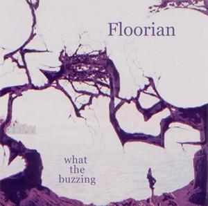 floorian