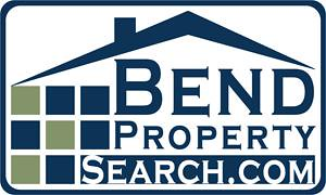 Bend Property Search small