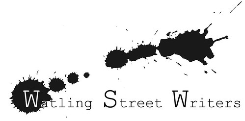 Watling Street Writers