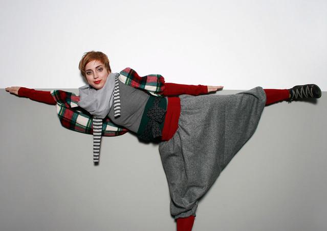 MadeByHappyPeople multifunctional fashion 05