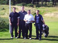 golf 6 (acci1005) Tags: golf scotland chamber links ayrshire dundonald