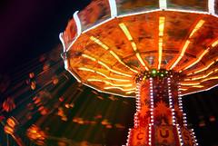 (Fredrika.) Tags: carnival fair amusementpark funfair