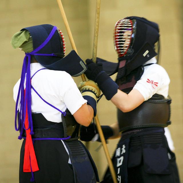 USNF Championships