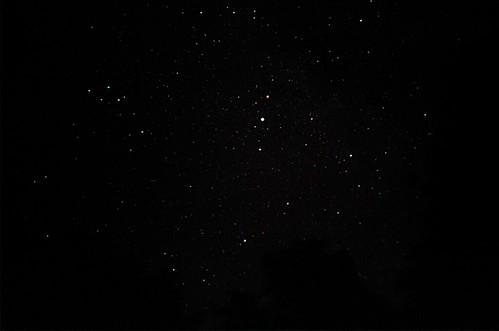 Gallery Stellar Searching 4977154772_4607749386