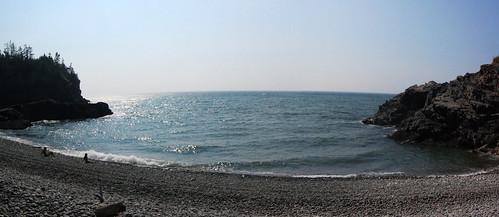 Cape Chignecto (213)