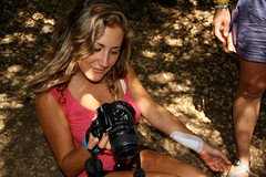 Israel 203 (philippebierny) Tags: israel cut iphotooriginal mtmeron meredithhoffman