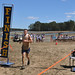 Jason Hoffecker at Barbara Cook Run/Ride/Walk and Mud Run for Cancer at NJMP