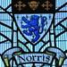 John Norris Memorial Window