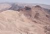 Jabal Haroun