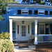 Rutan Journeay House