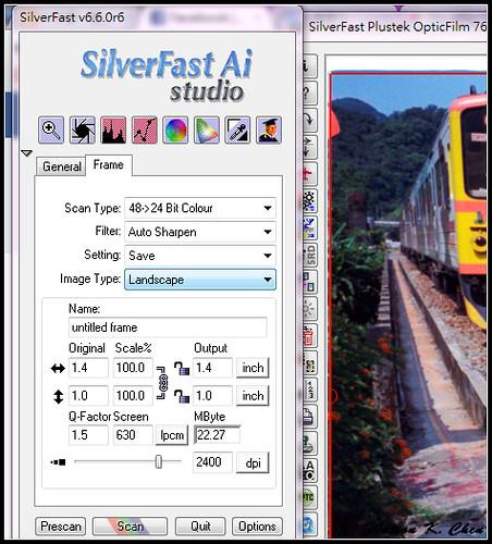 20100914-SF自動曝光-風景模式.jpg
