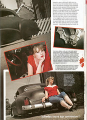Custom-Car-September-2010-Page-55