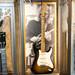 Hard Rock Cafe London_16