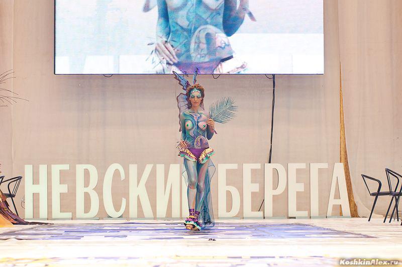 Невские берега 2010 012