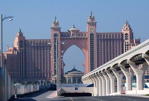 800px-Atlantis_Dubai