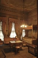 harem room Dolmabahçe (René Mouton) Tags: turkey türkiye istanbul palace sultan 1853 turkije paleis dolmabahçe istanboel sarayı balyan abdülmecit dolmabahçepaleis