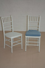 Chairs_rentals 007