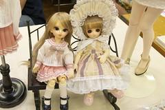 DollShow29-DSC_8070
