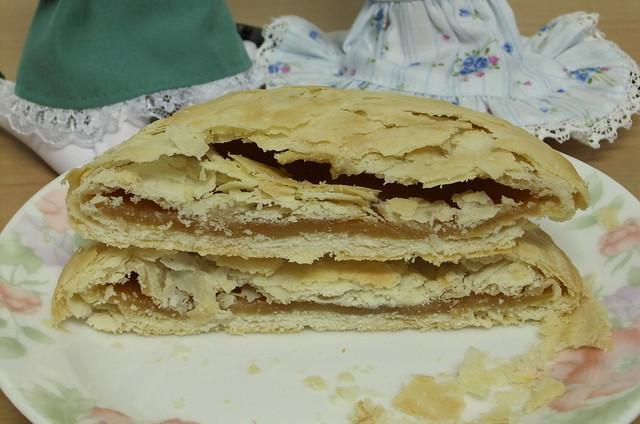 裕珍馨奶油小酥餅_5