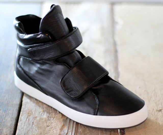 puma-by-hussein-chalayan-high-top-sneaker-2