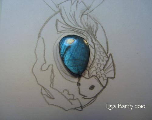 barthfish02a