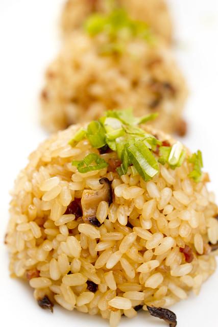 Sticky Rice 6