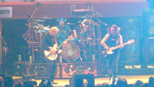 2010-09-14 - Rush at TD Garden 1389 by robj_1971