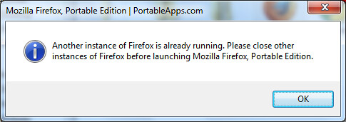 blog-run-multi-firefox-portable-01