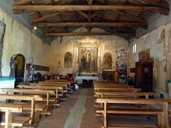 Schede - San Martino