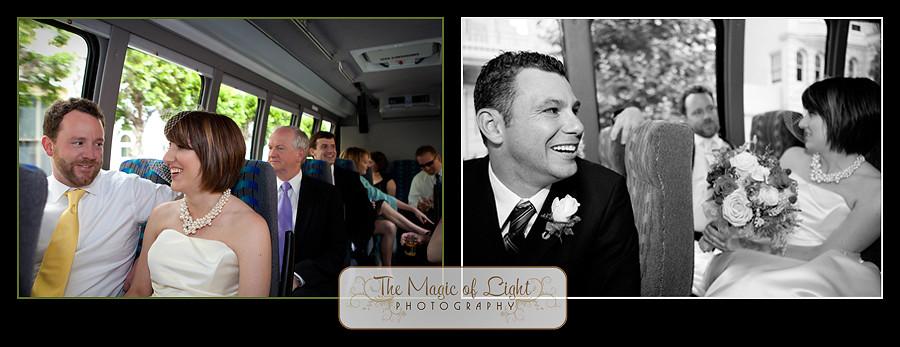 Avtobus Blog