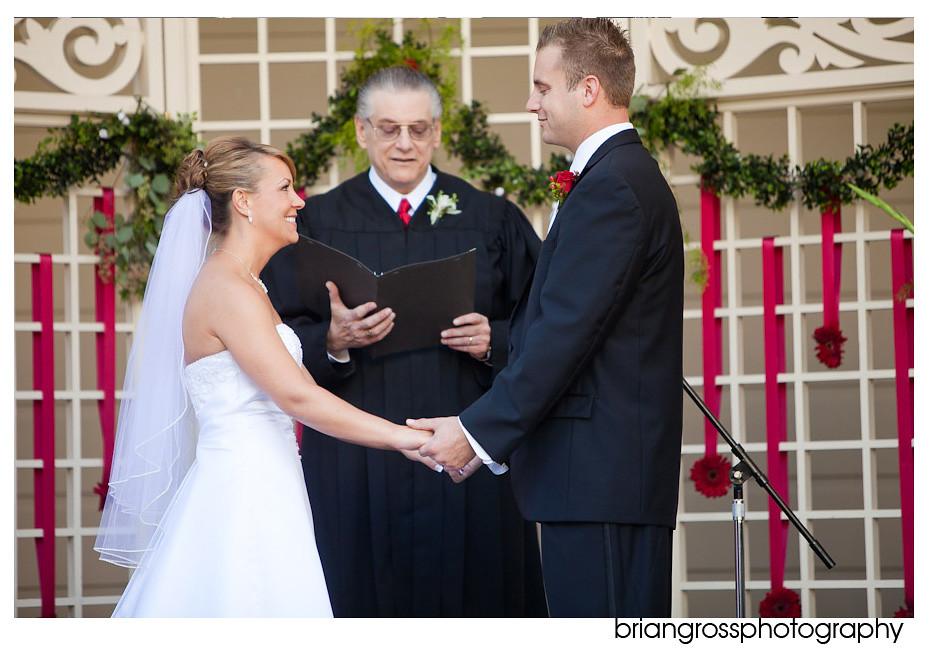 RobertAndChristie_WeddingBlog_125