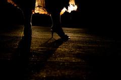 336 / 365 (Maralianna) Tags: portrait me backlight self myself 50mm nikon shoes tamara skirt nighttime sp heels 365 tam windblown talisman stilletto rimlight d90 336 i naturalizers