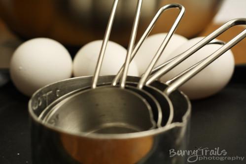 256-baking