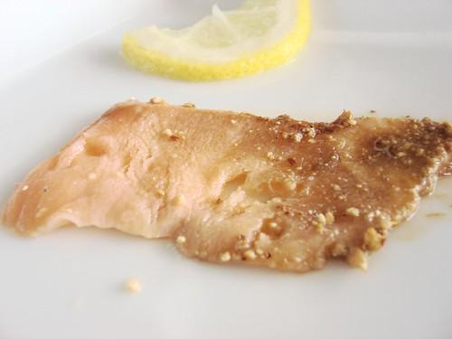 pladib - salmon labb 2