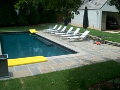 PA-blue-stone-pool-deck-coping-contractor (ARNOLD Masonry and Landscape) Tags: atlanta chimney brick home kitchen pool rock stone wall architecture bar creek swimming tile landscape bathroom design virginia landscapes waterfall highlands pond fireplace arch wine outdoor landscaping sandy north roswell masonry basement arches patio company deck architect springs service walls marietta milton woodstock ponds travertine residential contractor buckhead decking duluth cellar morningside johns smyrna builder lenox retaining brookhaven cumming hardscapes vinings chastain dunwoody patios fireplaces landscaper alpharetta stonescape hardscape
